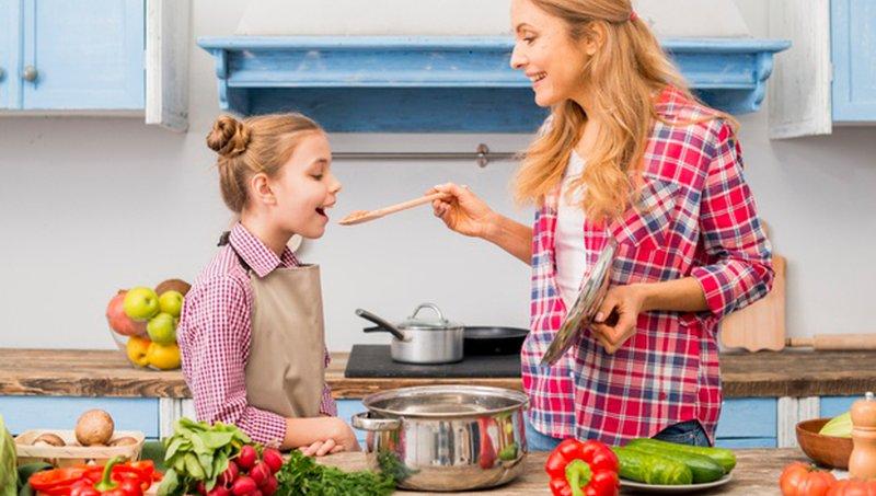 7 Cara Mencegah Anak Terkena Infeksi Bakteri E. Coli 4.jpg