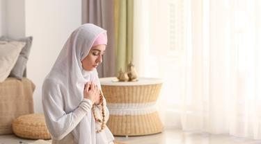 bacaan doa untuk ibu hamil 4 bulan