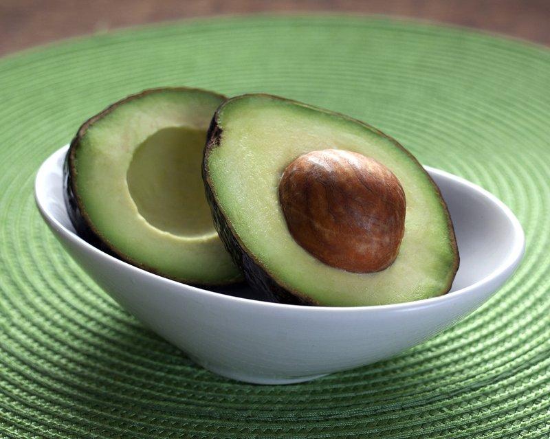 7 Cara Menurunkan Kolesterol Tanpa Obat dalam Waktu Cepat4.jpg