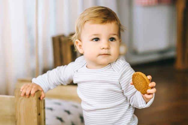 7 Cemilan Bayi 6 Bulan.jpg