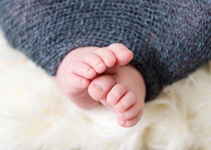 7 Fakta Menarik Tentang Kaki Bayi, Yuk, Disimak 06.jpg