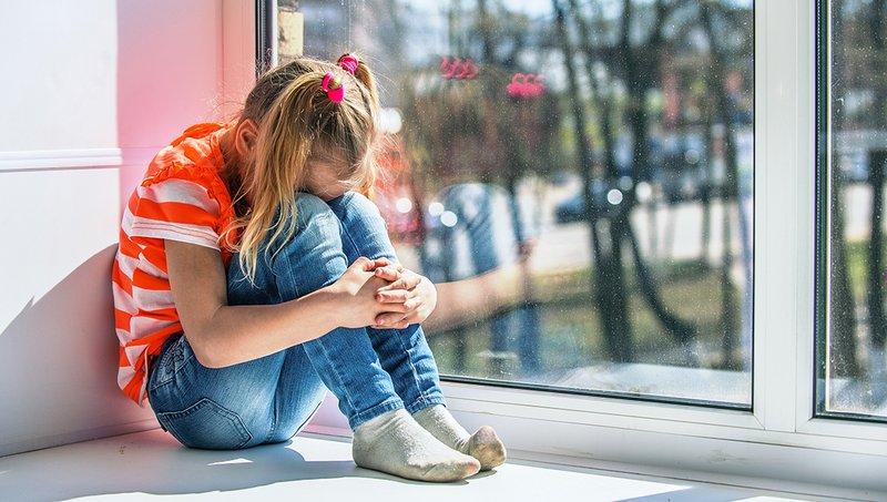 7 Gejala Fisik Kecemasan Pada Anak 1.jpg