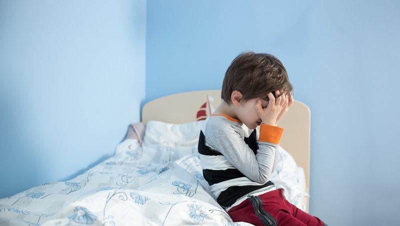 7 Gejala Fisik Kecemasan Pada Anak 3.jpg