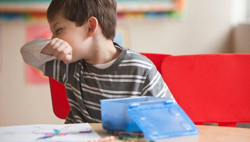 7 Gejala Fisik Kecemasan Pada Anak 7.jpg