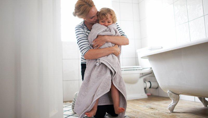 7 Hal Yang Bisa Moms Lakukan Agar Kamar Mandi Aman Untuk Balita 1.jpg