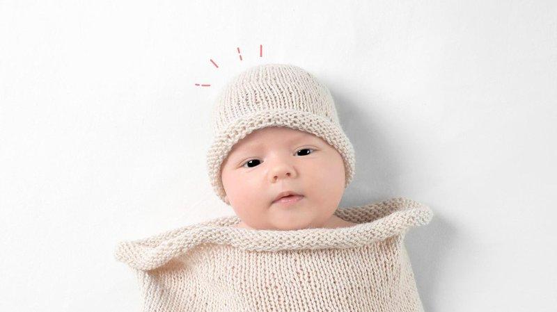 7 Inspirasi Nama Bayi Perempuan dari Bahasa Jawa, Simak, Yuk.jpg