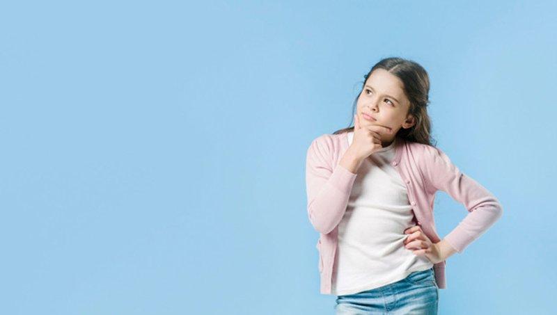 7 Jenis Kemampuan Fungsi Eksekutif Anak, Penting Untuk Terus Dilatih! 1.jpg