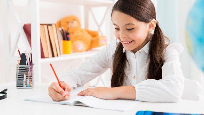 7 Jenis Kemampuan Fungsi Eksekutif Anak, Penting Untuk Terus Dilatih! 2.jpg