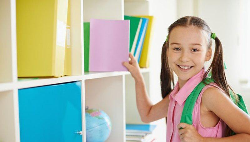 7 Jenis Kemampuan Fungsi Eksekutif Anak, Penting Untuk Terus Dilatih! 7.jpg