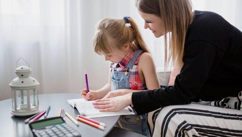 7 Jenis Kemampuan Fungsi Eksekutif Anak, Penting Untuk Terus Dilatih! 3.jpg