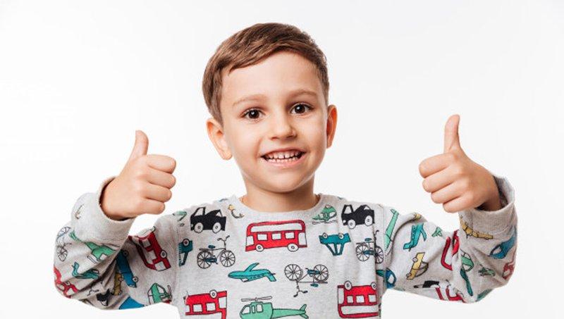 7 Jenis Kemampuan Fungsi Eksekutif Anak, Penting Untuk Terus Dilatih! 4.jpg