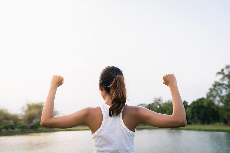 7 Jenis Latihan yang Bisa Memperbesar Payudara 5.jpg