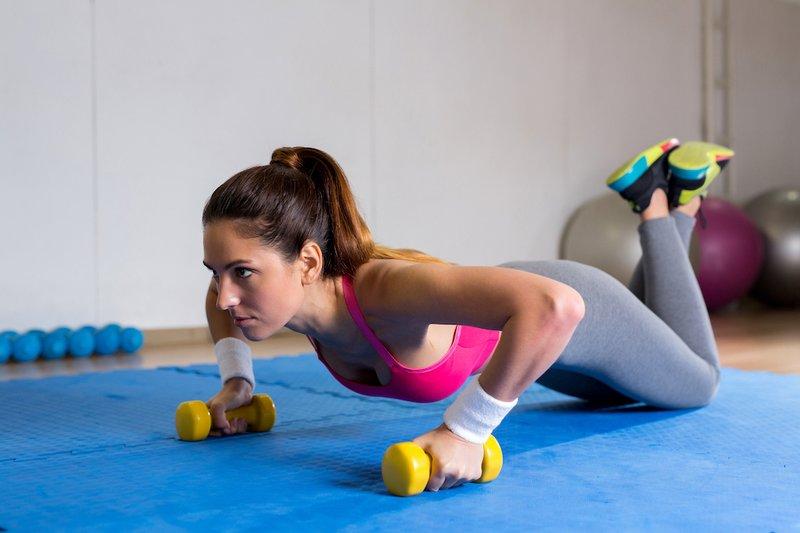 7 Jenis Latihan yang Bisa Memperbesar Payudara 6.jpg