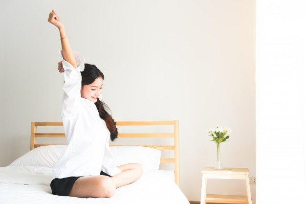 7 Kegiatan Sederhana yang Mampu Meningkatkan Mood-2.jpg