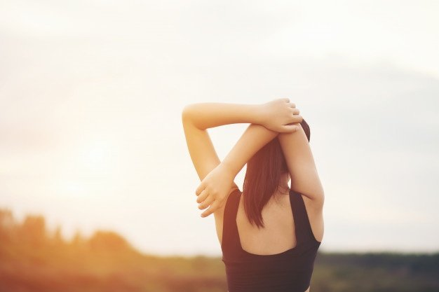 7 Kegiatan Sederhana yang Mampu Meningkatkan Mood-3.jpg