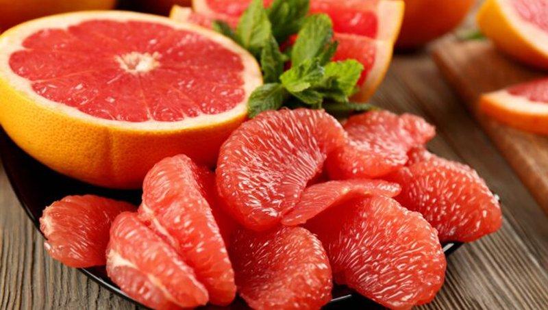 7 Manfaat Jeruk Bali Merah (Pomelo) Untuk Anak 1.jpg