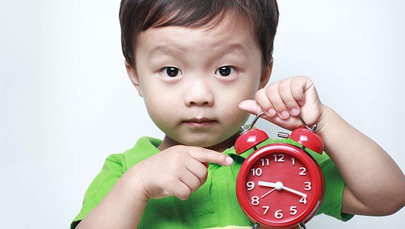 7 Langkah Ajarkan Anak Membaca Jam Analog 1.jpg
