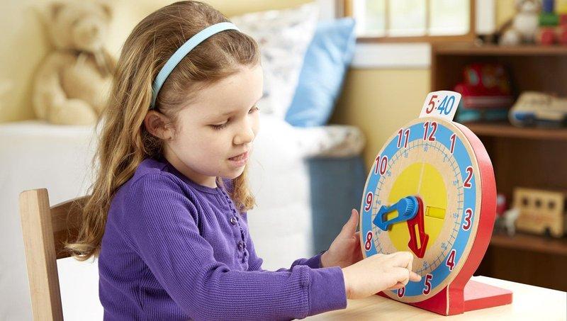 7 Langkah Ajarkan Anak Membaca Jam Analog 2.jpg