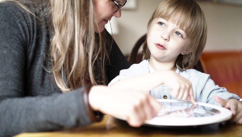 7 Langkah Ajarkan Anak Membaca Jam Analog 3.jpg