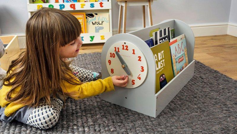 7 Langkah Ajarkan Anak Membaca Jam Analog 4.jpg
