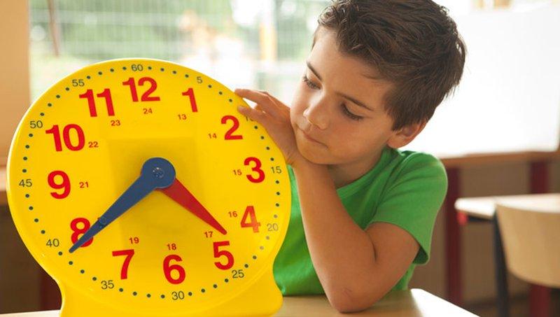 7 Langkah Ajarkan Anak Membaca Jam Analog 5.jpg