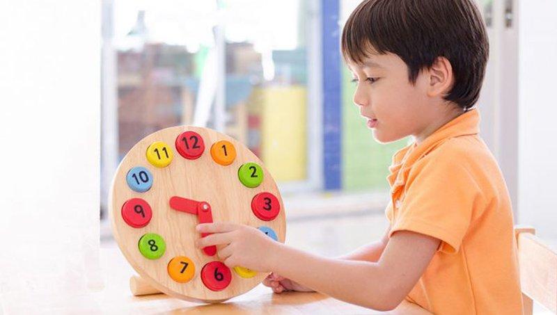 7 Langkah Ajarkan Anak Membaca Jam Analog 6.jpg
