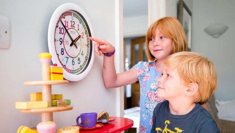 7 Langkah Ajarkan Anak Membaca Jam Analog 7.jpg