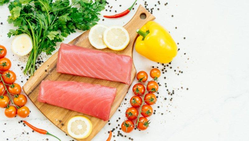 7 Makanan Sehat Untuk Anak Yang Harus Dibatasi Konsumsinya 4.jpg