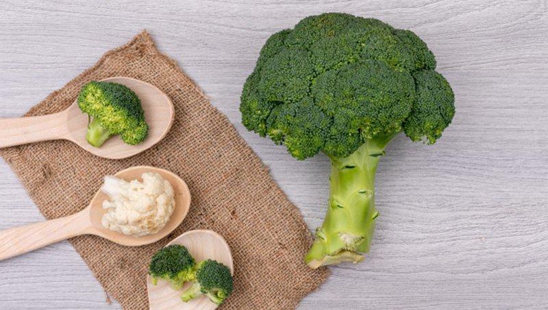 7 Makanan Sehat Untuk Anak Yang Harus Dibatasi Konsumsinya 3.jpg