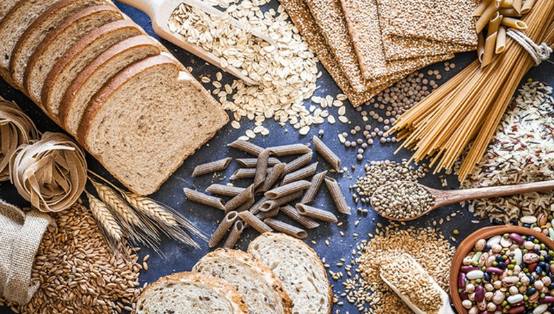 7 Makanan Terbaik Untuk Balita Penderita Pneumonia 1.jpg