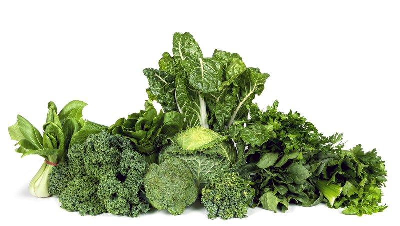 7 Makanan Terbaik Untuk Balita Penderita Pneumonia 4.jpg