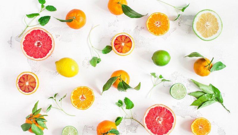7 Makanan Terbaik Untuk Balita Penderita Pneumonia 3.jpg
