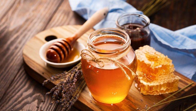7 Makanan Terbaik Untuk Balita Penderita Pneumonia 6.jpg
