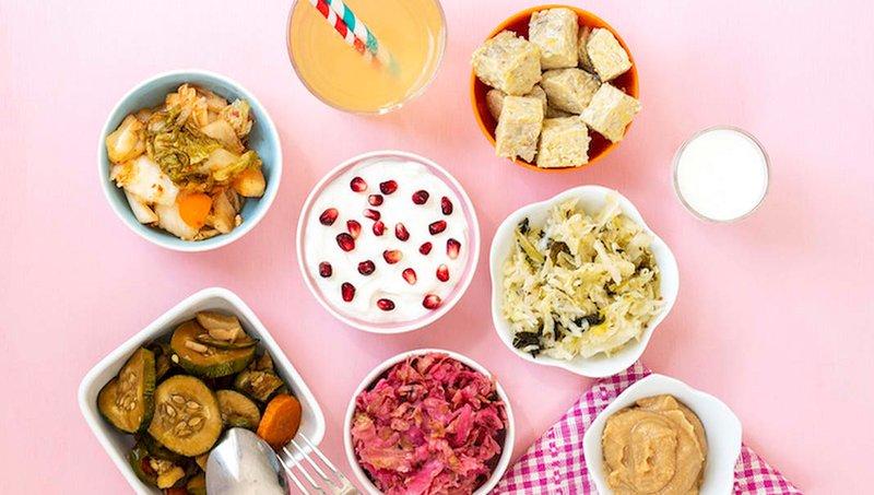 7 Makanan Terbaik Untuk Balita Penderita Pneumonia 5.jpg