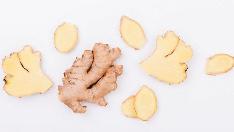 7 Makanan Untuk Mengatasi Perut Kembung Pada Anak 5.jpg