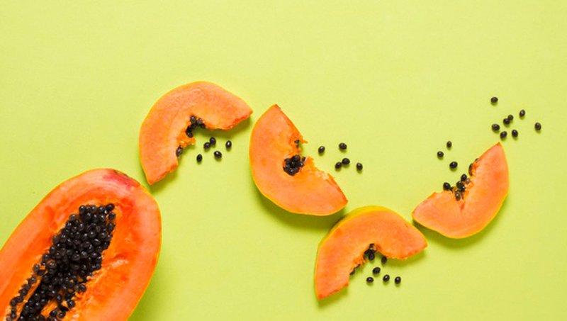 7 Makanan Untuk Mengatasi Perut Kembung Pada Anak 2.jpg