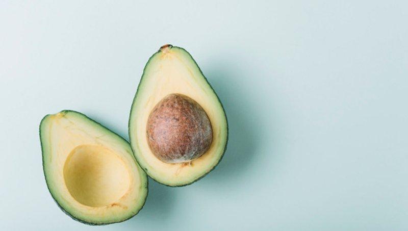 7 Makanan Untuk Mengatasi Perut Kembung Pada Anak 4.jpg