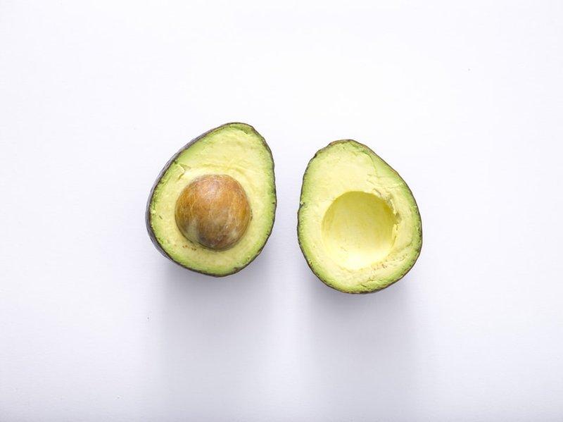 7 Makanan yang Bisa Menurunkan Kolesterol secara Alami Pada Anak 1.jpeg