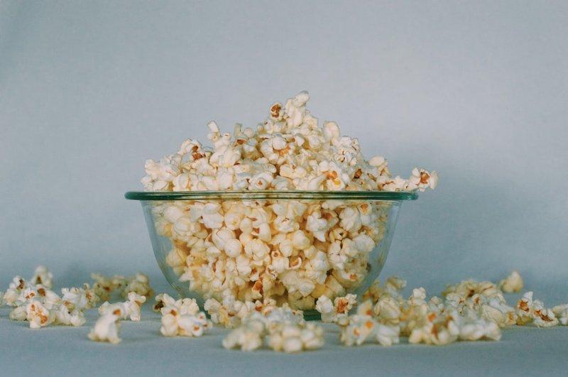 7 Makanan yang Bisa Menurunkan Kolesterol secara Alami Pada Anak 6.jpeg