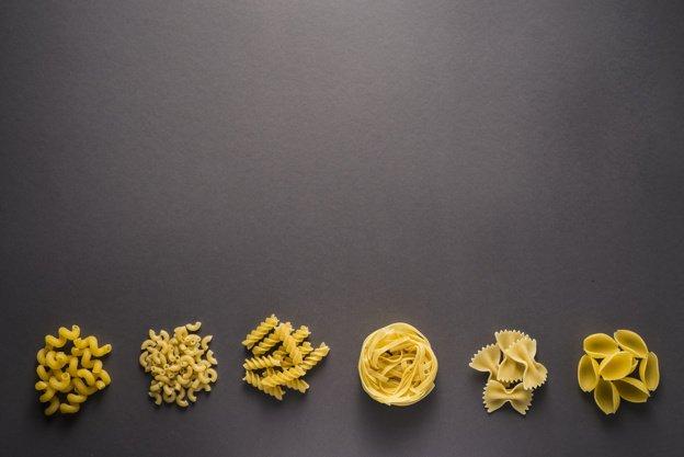 7 Makanan yang Bisa Menurunkan Kolesterol secara Alami Pada Anak 5.jpg