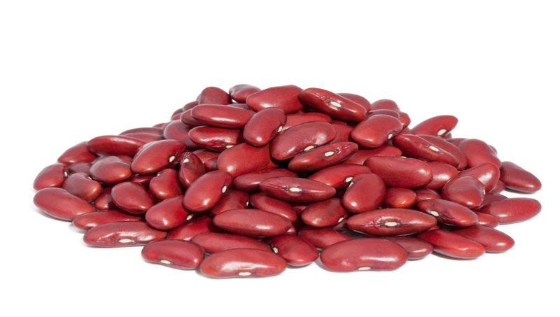 7 Manfaat Kacang Merah -2.jpg
