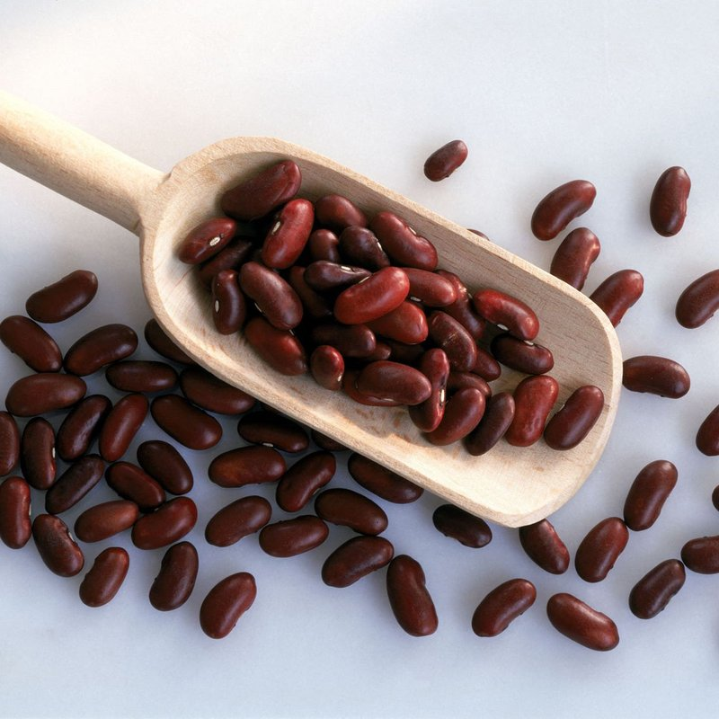 7 Manfaat Kacang Merah -4.jpg