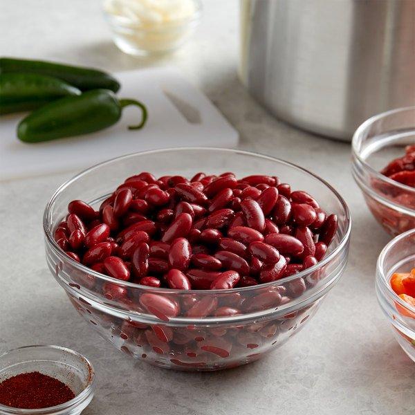 7 Manfaat Kacang Merah -6.jpg