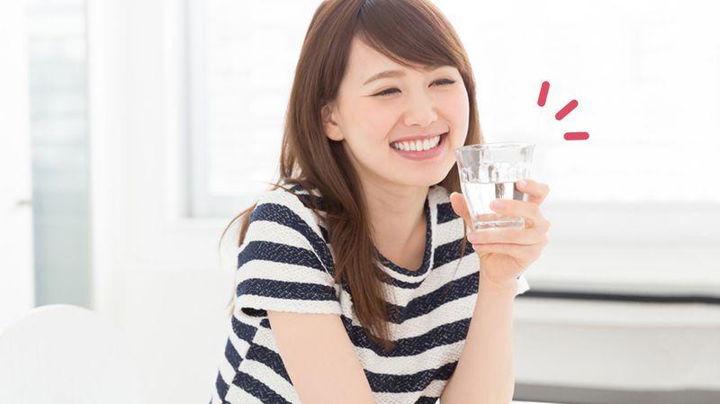 11 Manfaat Minum Air Hangat Pada Tubuh Yang Penting Diketahui Orami