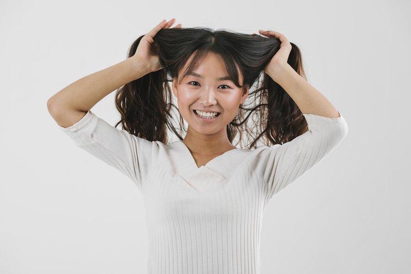 7 Manfaat Minyak Zaitun untuk Kesehatan Rambut 1.jpg