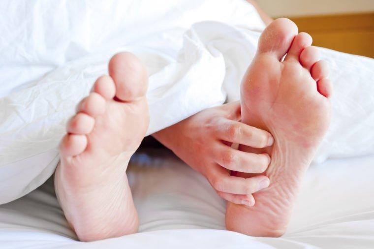 7 Penyakit yang Ditandai Kulit Gatal, Salah Satunya Sakit Ginjal! 02.jpg