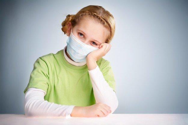 7 Penyebab Anak Mengalami Batuk Kering 1.jpg