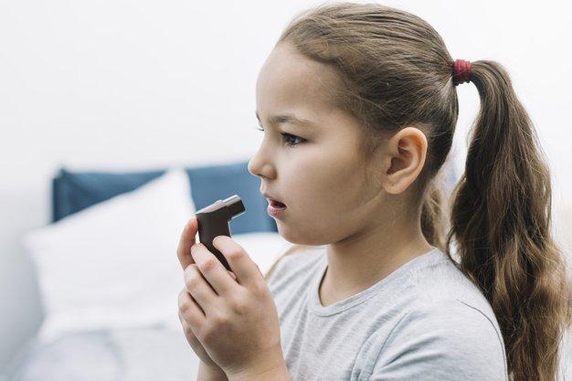 7 Penyebab Anak Mengalami Batuk Kering 2.jpg