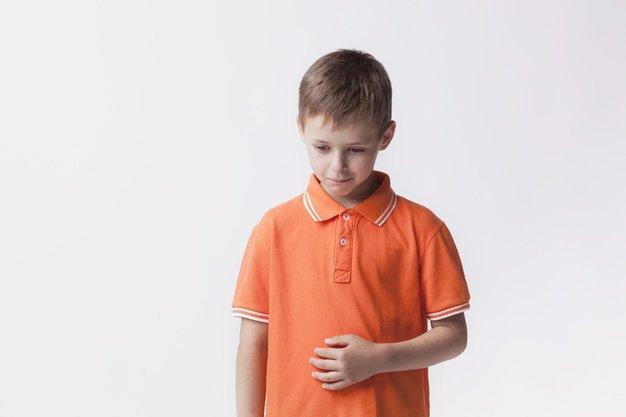 7 Penyebab Anak Mengalami Batuk Kering 7.jpg