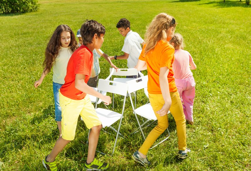 7 Permainan Anak untuk Pesta Ulang Tahun Si Kecil 4.jpg